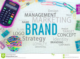 How to enhance brand experience? – Part II