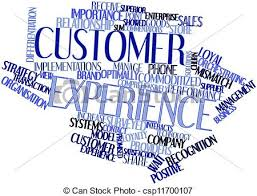 How Engaging Customer Experiences Can Drive Revenue – Part I
