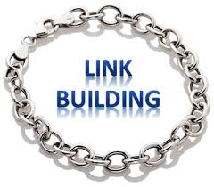 25 Methods to Build Links From Quality Websites – Part II