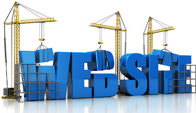 20 reasons why you need a website – Part I