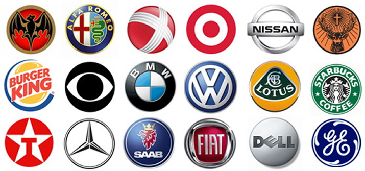 What your logo says about your business?