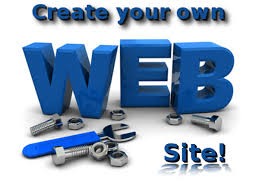 20 reasons why you need a website – Part II