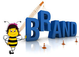 5 reasons you shouldn't do your own company branding – Part II