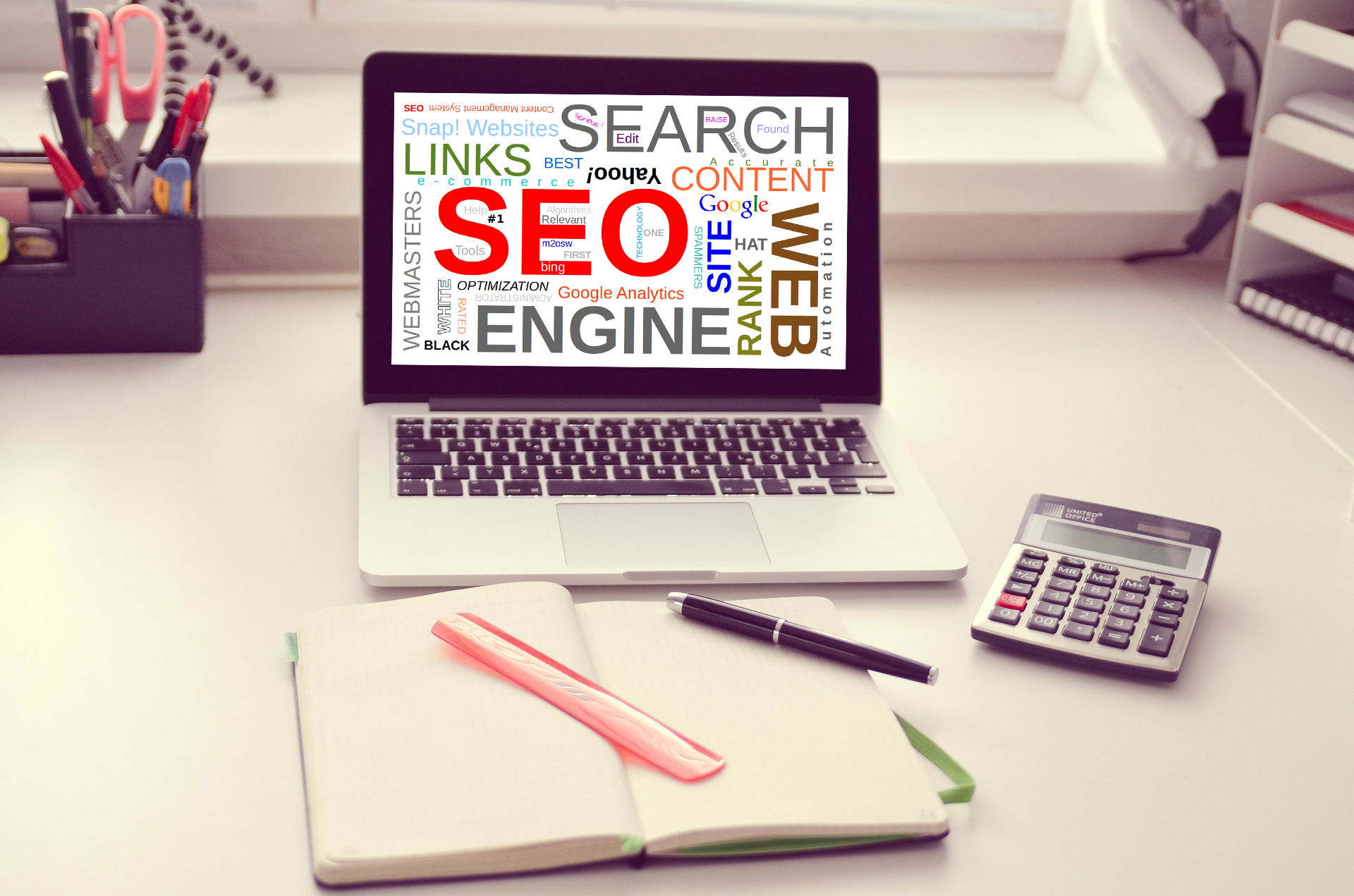 SEO for beginners : 10 title tag optimisation tips for better rankings