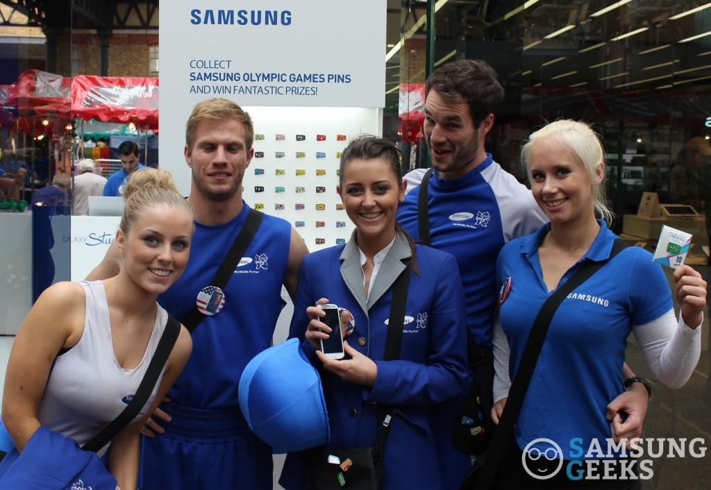 Samsung-Pin-Master-Team-Old-Spittalfields-Samsung-Geeks-1024x706