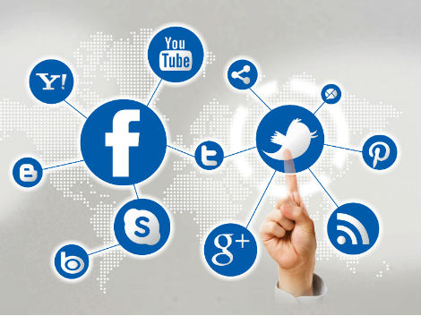 8 Social media advertising tips to boost your ROI- Part II