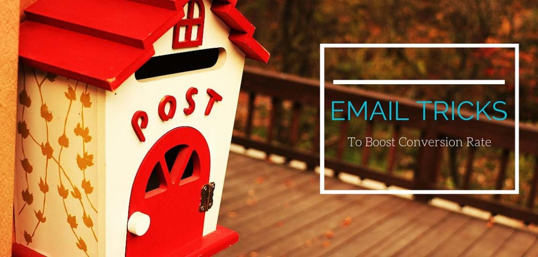 The challenges of email marketing in 2016