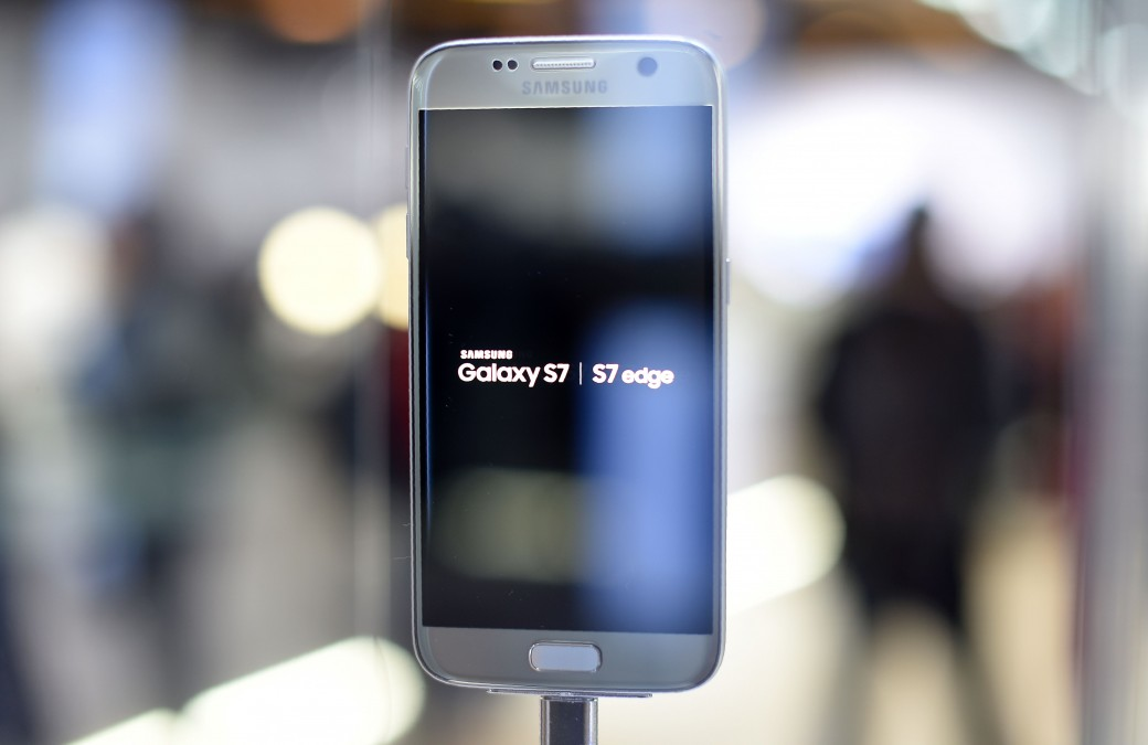25 reasons why the Galaxy S7 can save Samsung – Part IV