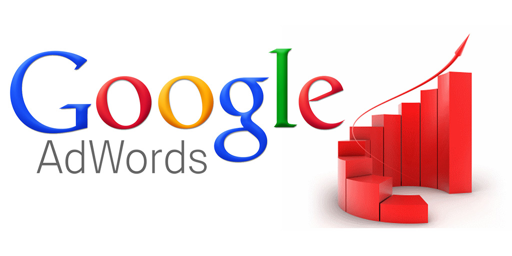12 steps for improving your Google AdWords