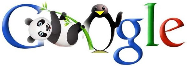google-search-updates
