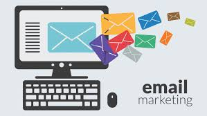 5 Automated Emails You Should Add to Your Sales & Marketing Process