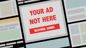 Mobile Ad Blocking App Installs Spiked 3X In The Last Months – Part III