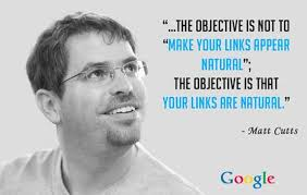 5 simple strategies to improve your blog's search rankings – Part V