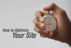 How to increase the loading times and keep web visitors happy? – Part II