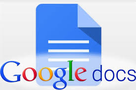 Google Docs get outline upgrade for web and android.