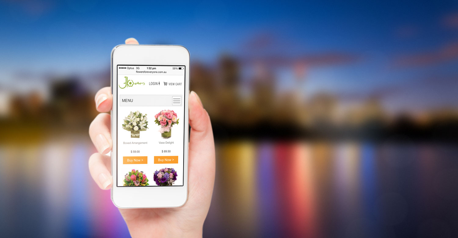 7 must have features for your commerce mobile app – Part I