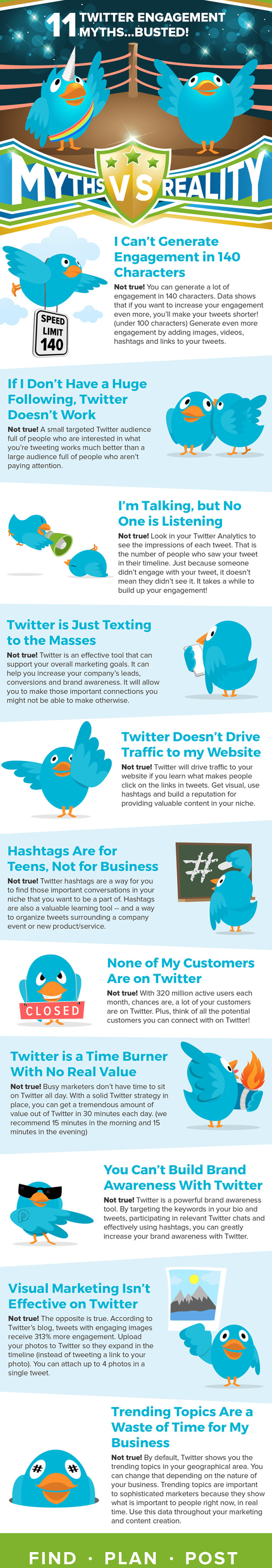 11-myths-that-are-holding-your-business-back-on-twitter1