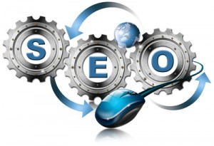 Boost your marketing instantly with these SEO tools :Part V