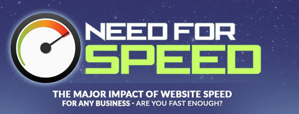 7-ways-to-speed-up-your-website-improve-your-seo1