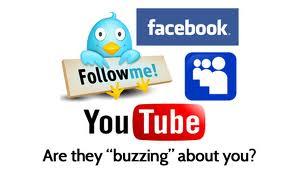 Create-buzz-on-social-media