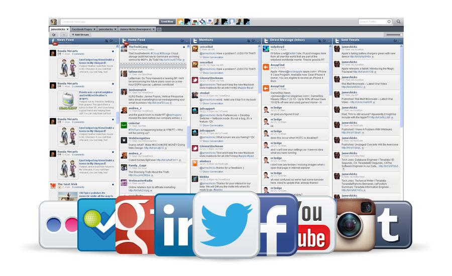 Hootsuite-for-Social-Media-Management