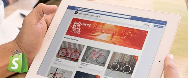 How-to-sell-on-facebook-store-Shopify
