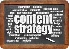 7 tips for creating good website content.- Part II