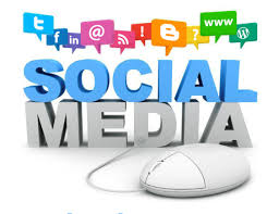 8 reasons why business should be using social media – Part II