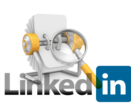 7 ways to use linkedIn as a marketing tool – Part III