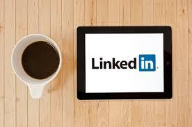 7 ways to use linkedIn as a marketing tool – Part I