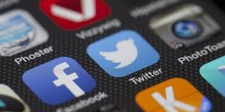 How to double your twitter followers in just 5 minutes a day?