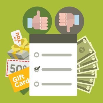 incentives_pros_cons