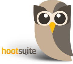 7 Benefits of using Hootsuite to manage your company's social media.