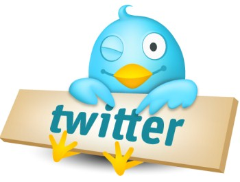 The Twitter power user cheat sheet : 20+ stats to improve your presence
