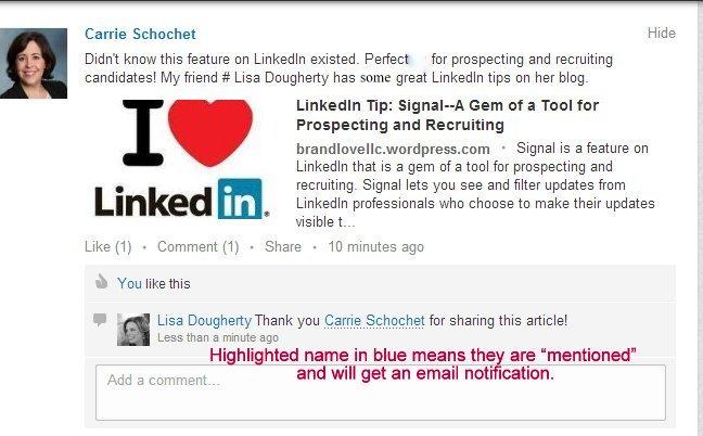 linkedin-screenshot-mention-email_c-4242013-41258-pm-bmp-1