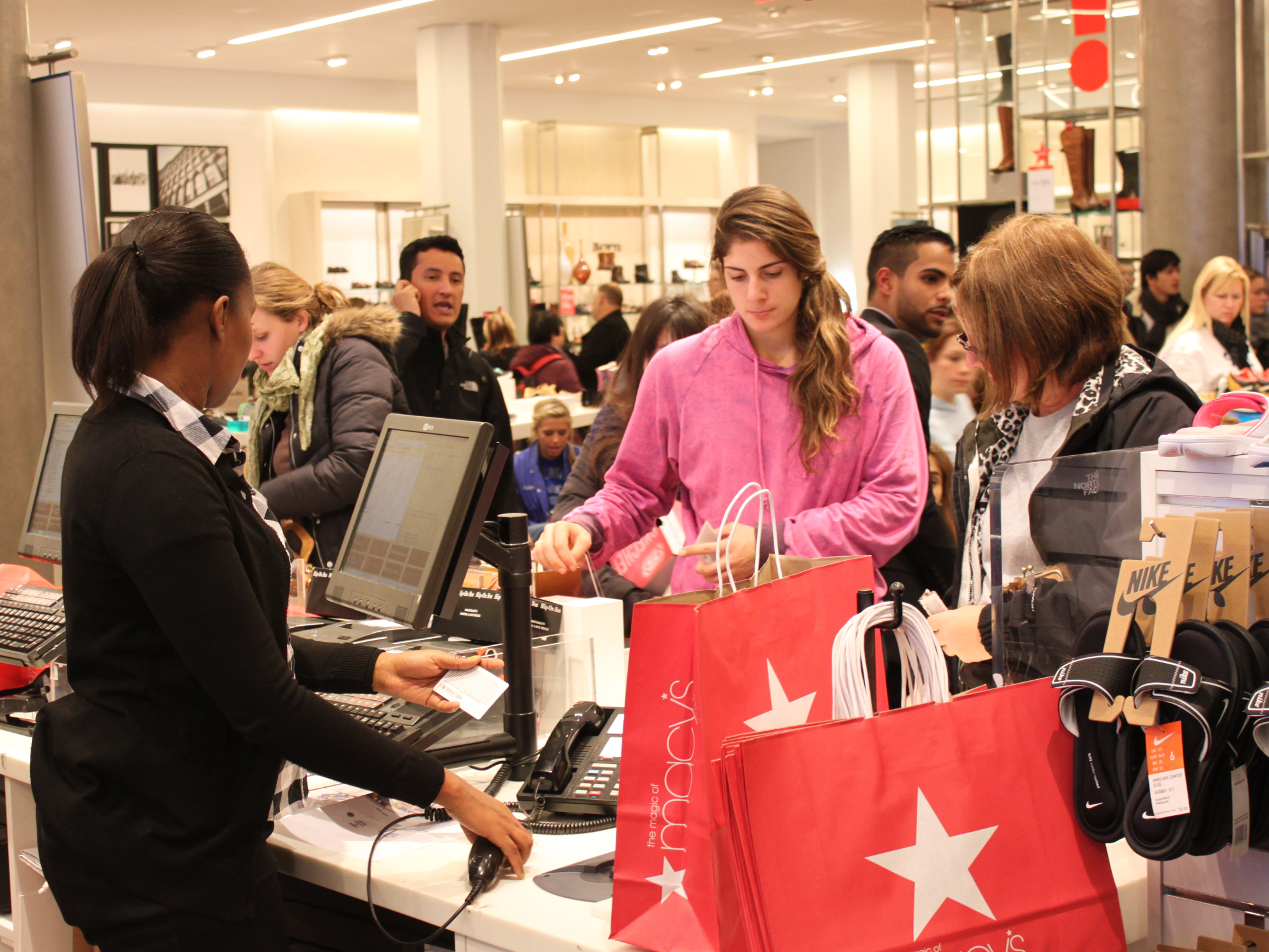 macys-exec-says-people-are-wrong-to-get-pissed-when-marketers-use-their-personal-data