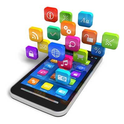 phone_apps400