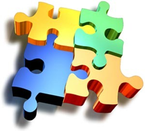 puzzle_thumb