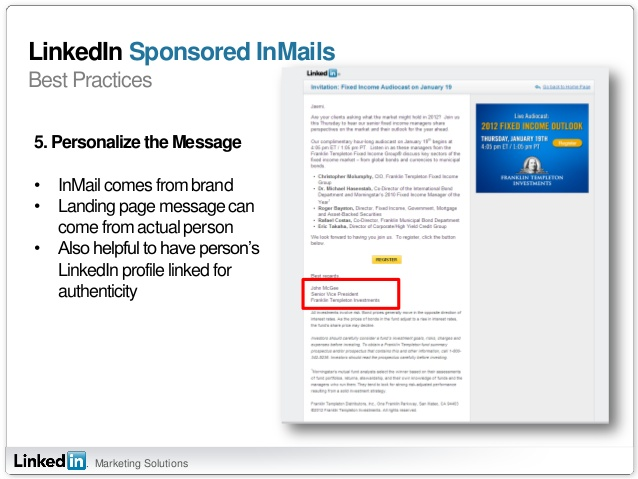 sponsored-inmail-best-practices-8-638