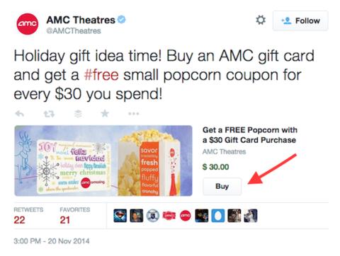 twitter-buy-button-AMC_large