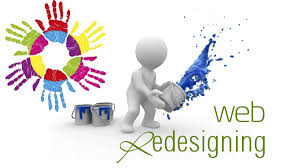5 Indications it may be time to redesign your website – Part II