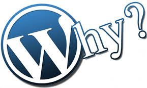 10 benefits of using wordpress to power your company's website. – Part II