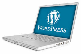 10 benefits of using WordPress to power your company's website. – Part I