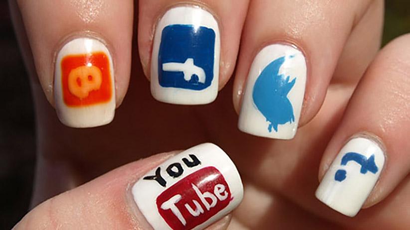 7 Types of social media fans