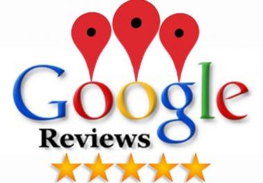 Broddick-Chiro-Google-Review
