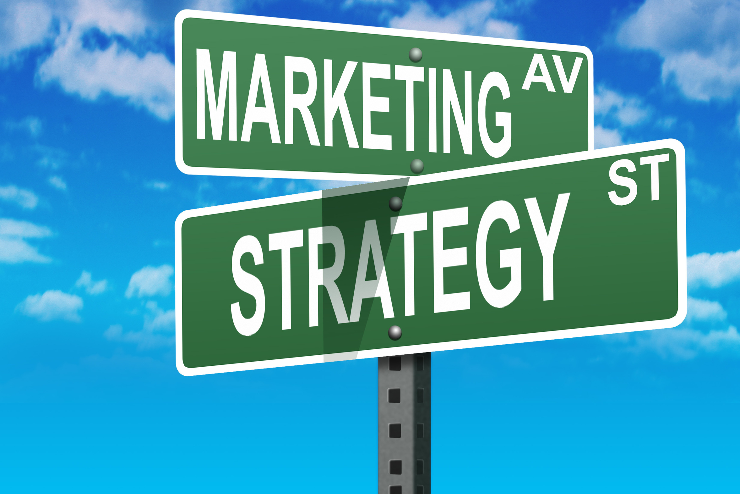 Marketing basics : 18 online and offline tactics every business should use.