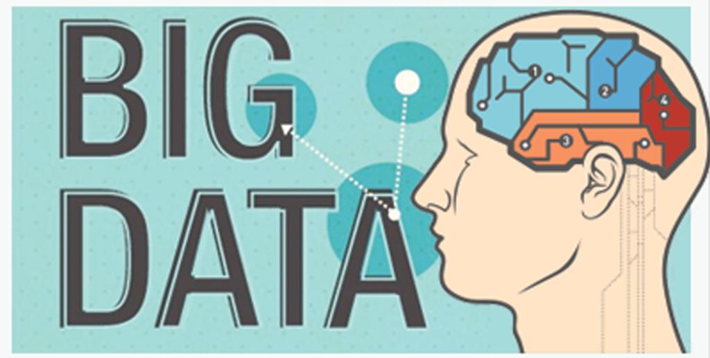 bigData-criticalThinking-jay_advertising1-1024x517