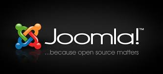 25 bootstrapped Joomla themes – Part III
