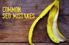 15 common SEO mistakes – Part VI
