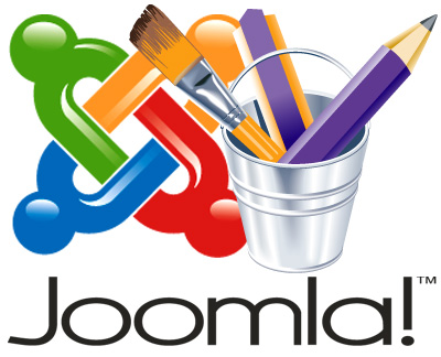 25 Bootstrap-based Joomla themes – Part II